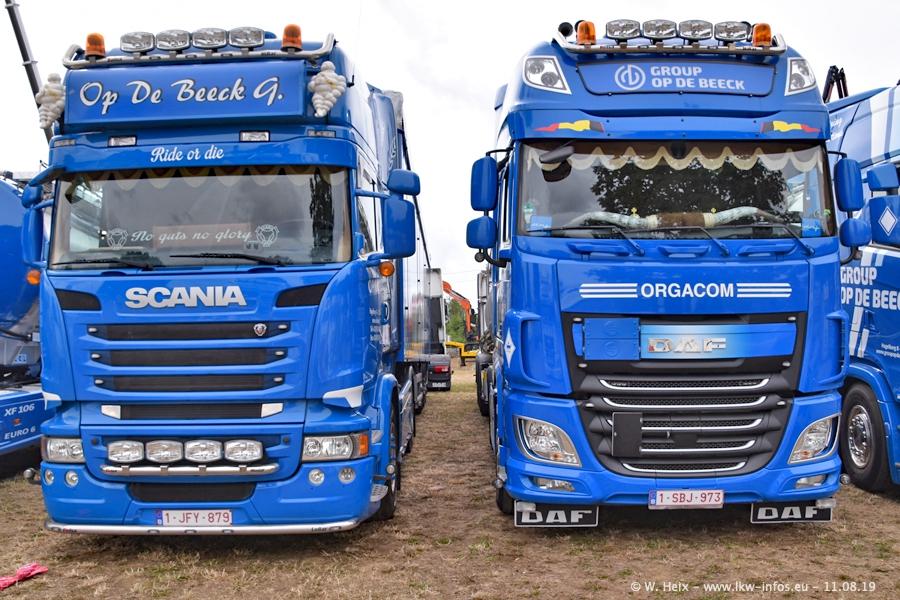 20190811-Truckshow-Bekkevoort-01148.jpg