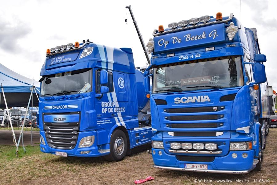 20190811-Truckshow-Bekkevoort-01149.jpg