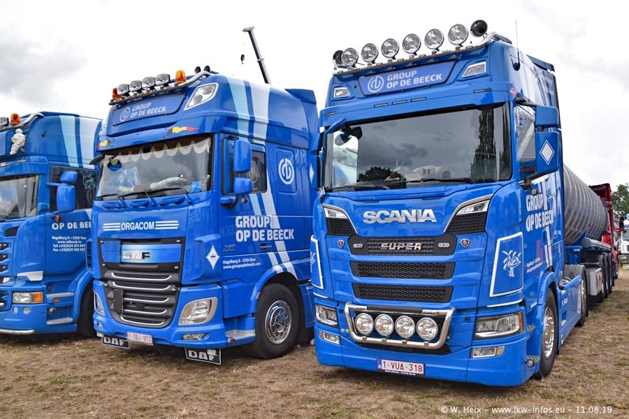20190811-Truckshow-Bekkevoort-01150.jpg