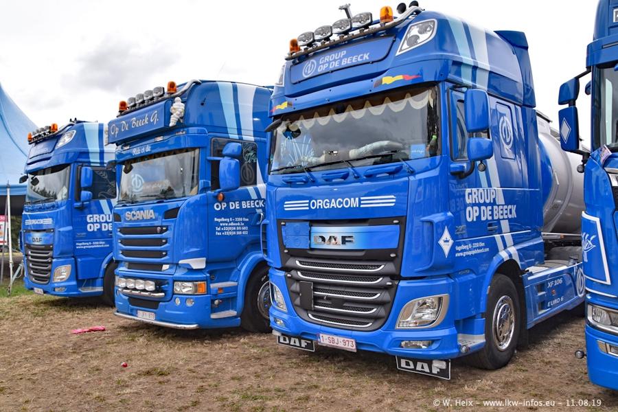 20190811-Truckshow-Bekkevoort-01151.jpg
