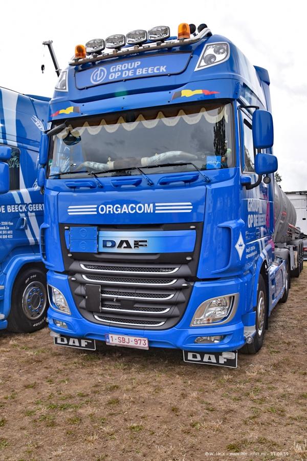 20190811-Truckshow-Bekkevoort-01152.jpg