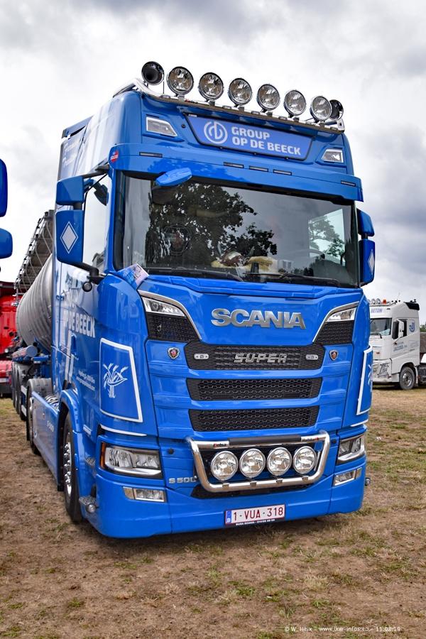 20190811-Truckshow-Bekkevoort-01153.jpg