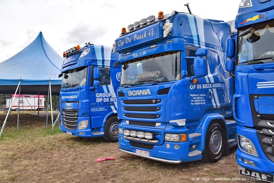 20190811-Truckshow-Bekkevoort-01154.jpg