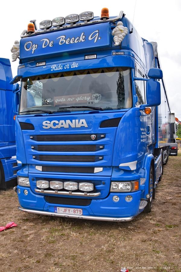 20190811-Truckshow-Bekkevoort-01155.jpg