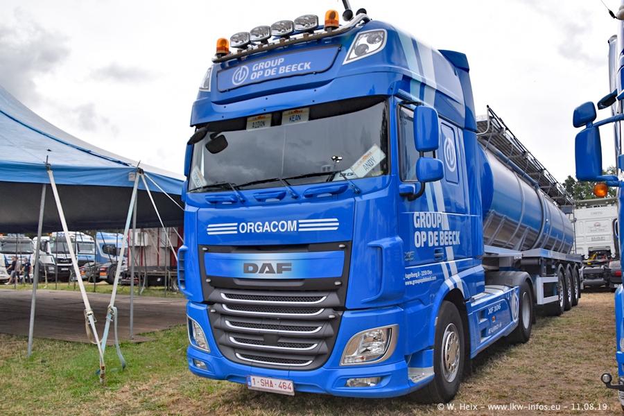 20190811-Truckshow-Bekkevoort-01156.jpg