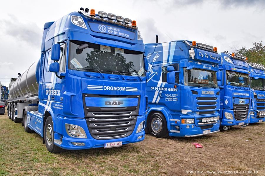 20190811-Truckshow-Bekkevoort-01157.jpg