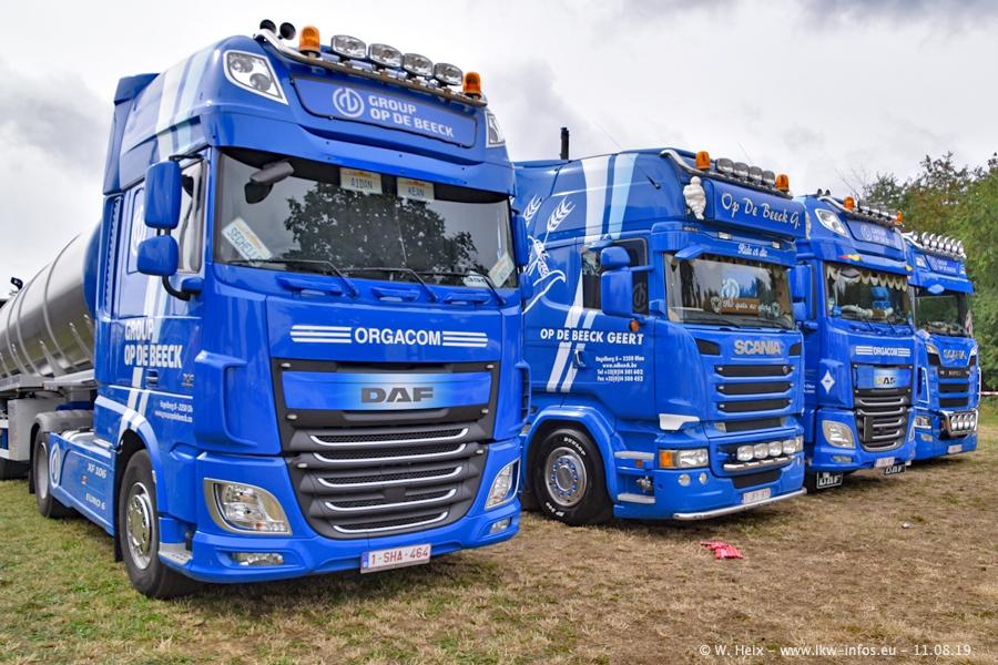 20190811-Truckshow-Bekkevoort-01158.jpg