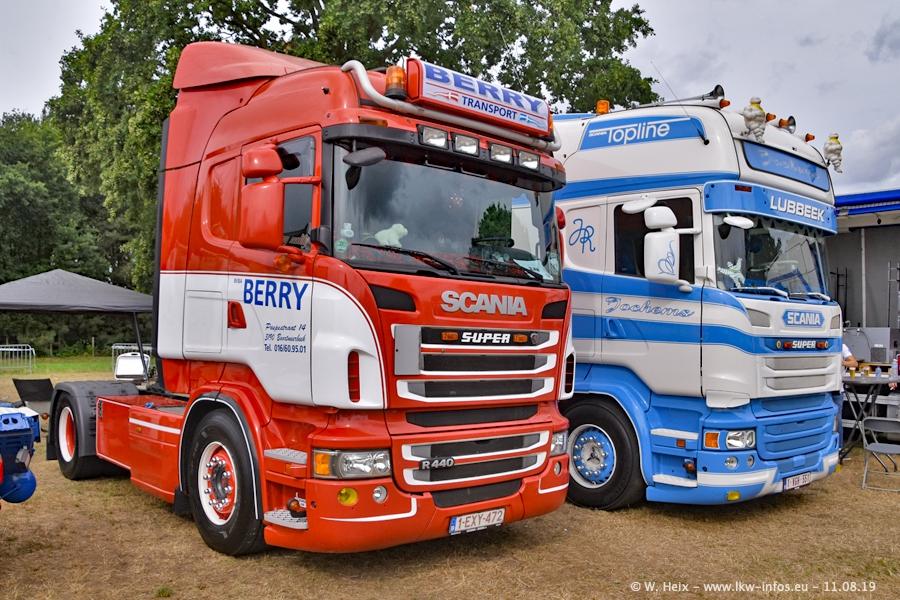 20190811-Truckshow-Bekkevoort-01159.jpg
