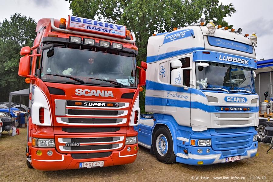 20190811-Truckshow-Bekkevoort-01160.jpg
