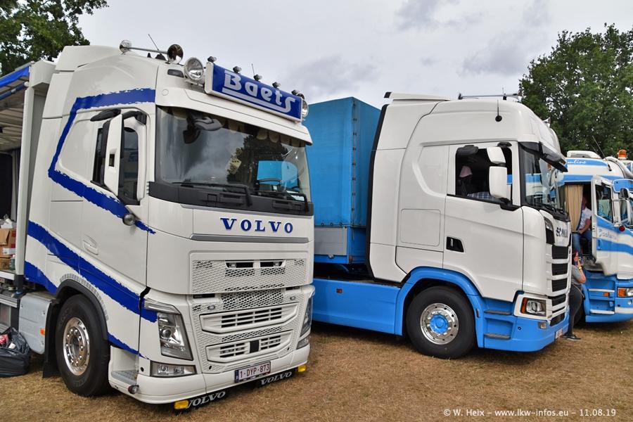 20190811-Truckshow-Bekkevoort-01161.jpg