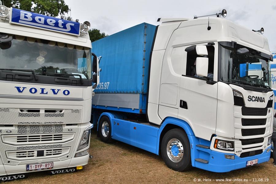 20190811-Truckshow-Bekkevoort-01162.jpg