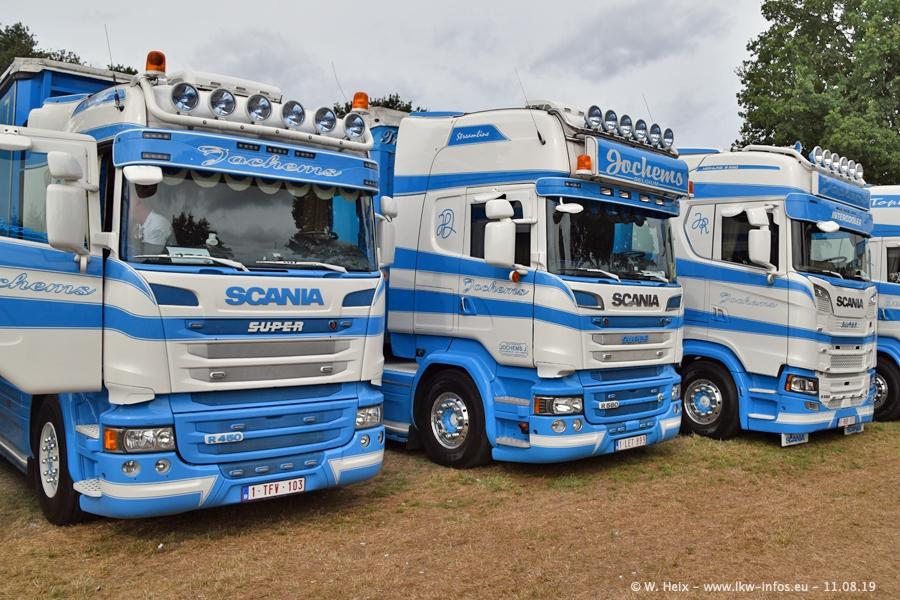 20190811-Truckshow-Bekkevoort-01163.jpg