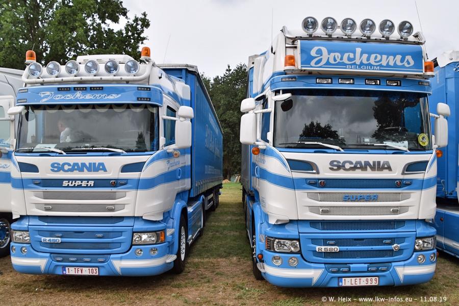 20190811-Truckshow-Bekkevoort-01165.jpg
