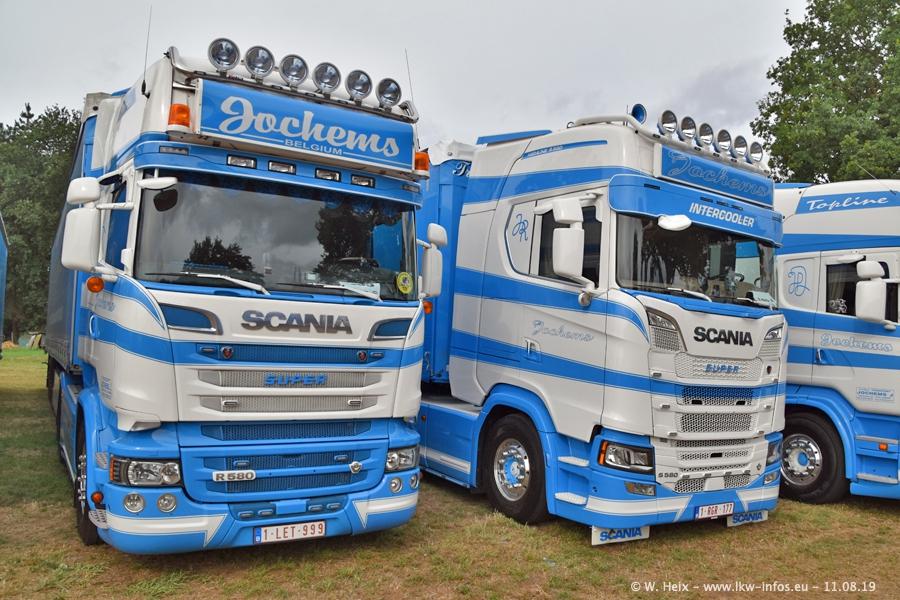 20190811-Truckshow-Bekkevoort-01166.jpg