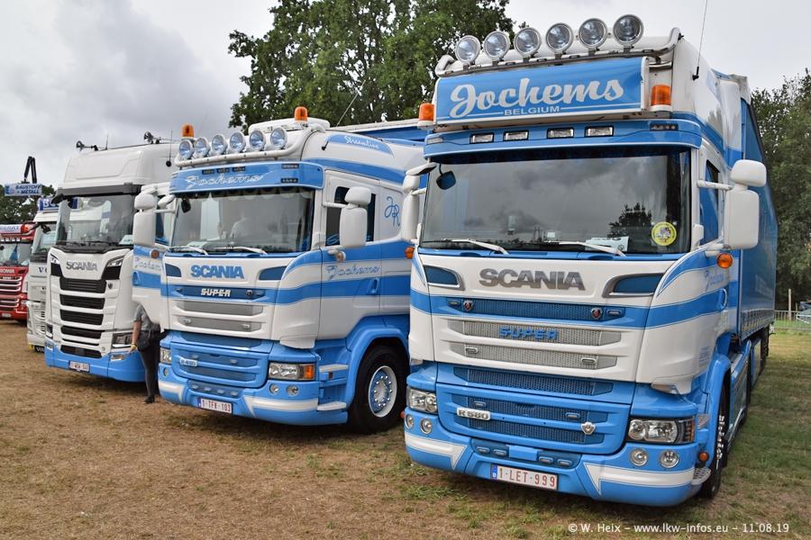 20190811-Truckshow-Bekkevoort-01167.jpg