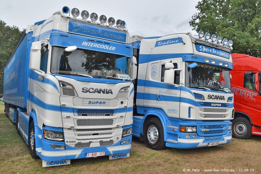 20190811-Truckshow-Bekkevoort-01168.jpg