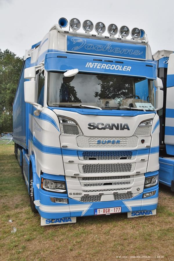 20190811-Truckshow-Bekkevoort-01169.jpg
