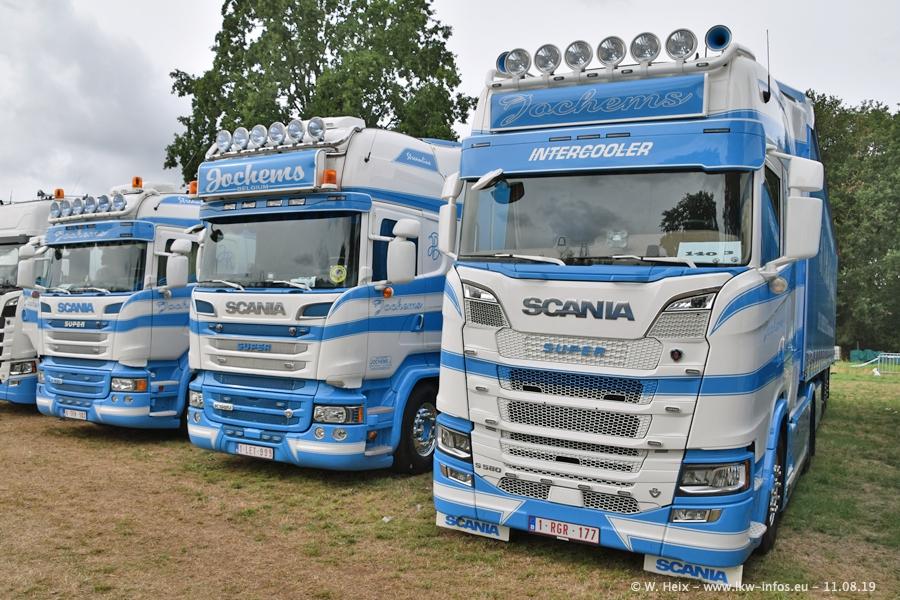 20190811-Truckshow-Bekkevoort-01170.jpg