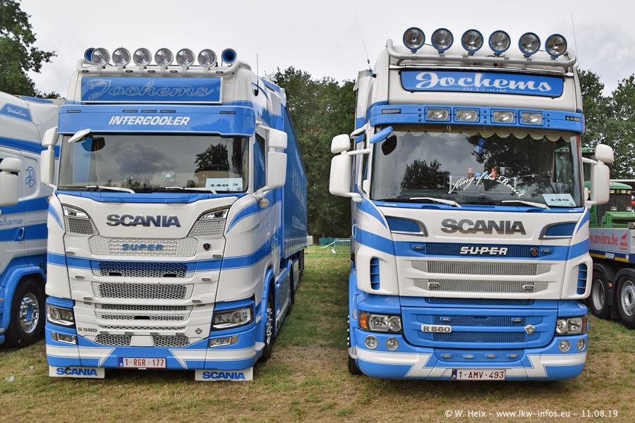 20190811-Truckshow-Bekkevoort-01171.jpg