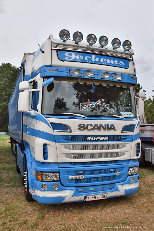 20190811-Truckshow-Bekkevoort-01172.jpg