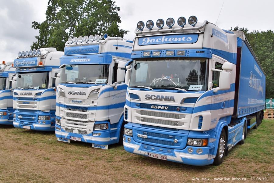 20190811-Truckshow-Bekkevoort-01173.jpg