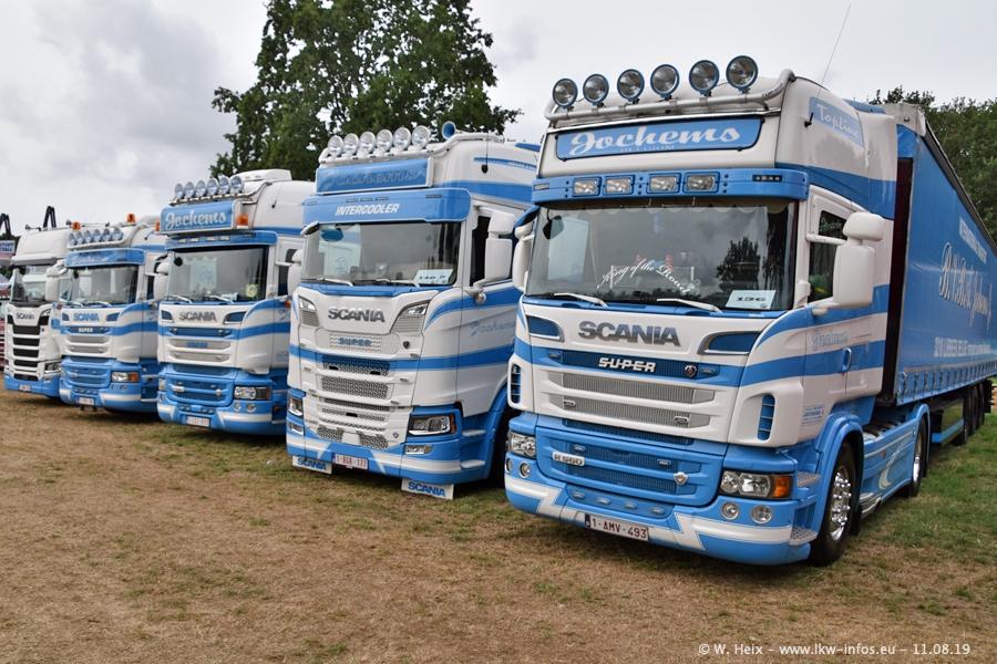 20190811-Truckshow-Bekkevoort-01174.jpg
