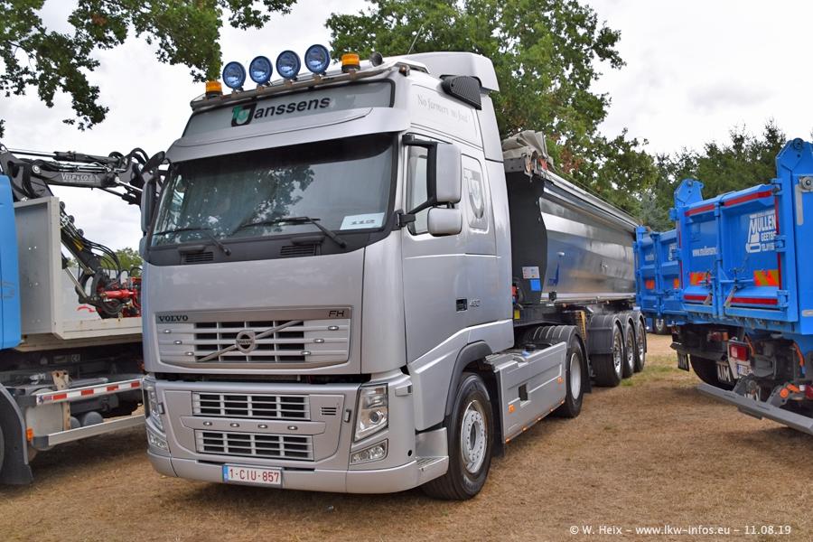 20190811-Truckshow-Bekkevoort-01175.jpg