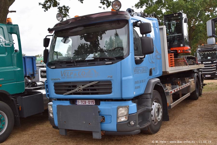 20190811-Truckshow-Bekkevoort-01176.jpg