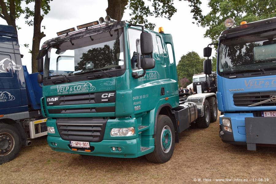 20190811-Truckshow-Bekkevoort-01177.jpg