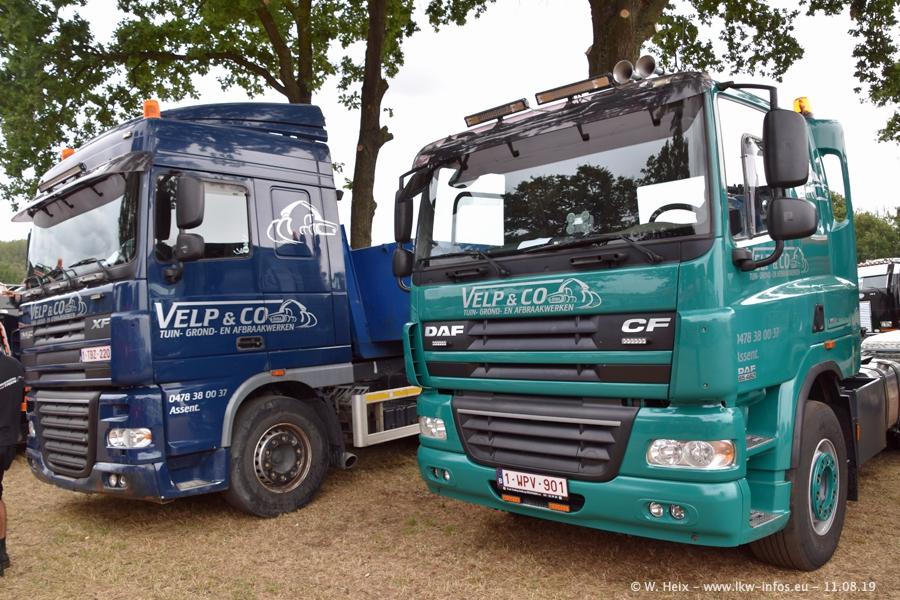 20190811-Truckshow-Bekkevoort-01178.jpg