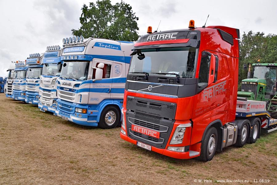 20190811-Truckshow-Bekkevoort-01179.jpg