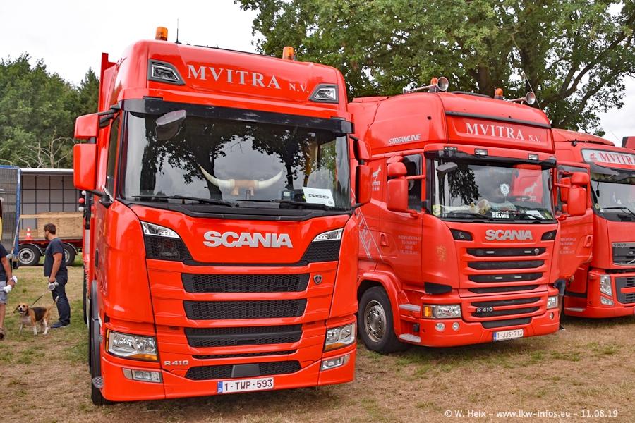 20190811-Truckshow-Bekkevoort-01180.jpg