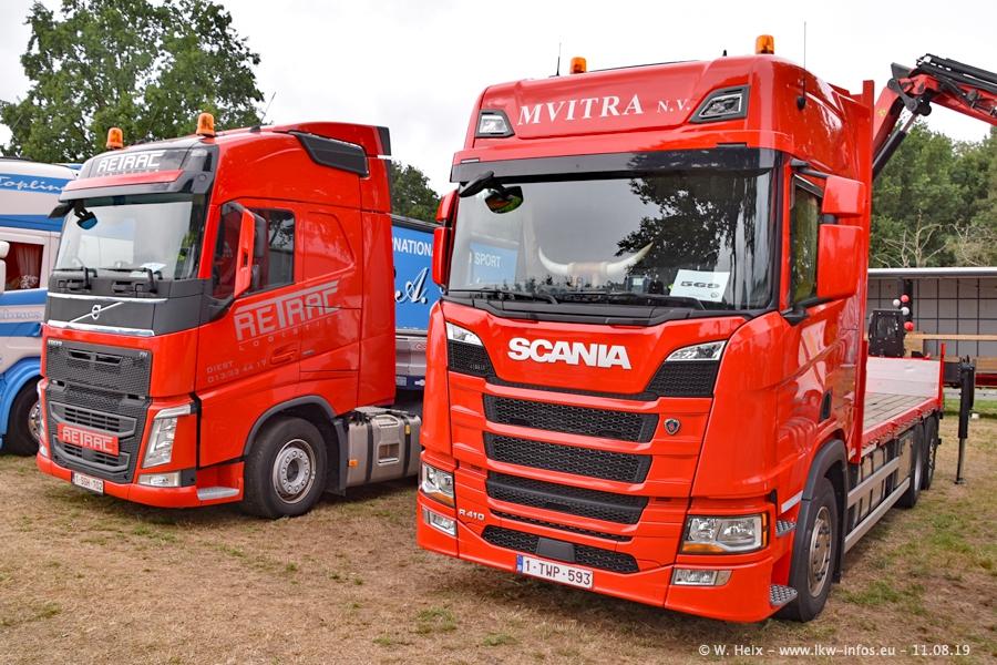20190811-Truckshow-Bekkevoort-01181.jpg