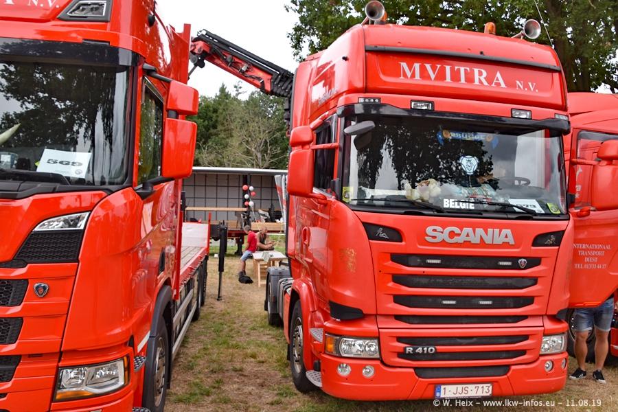 20190811-Truckshow-Bekkevoort-01182.jpg