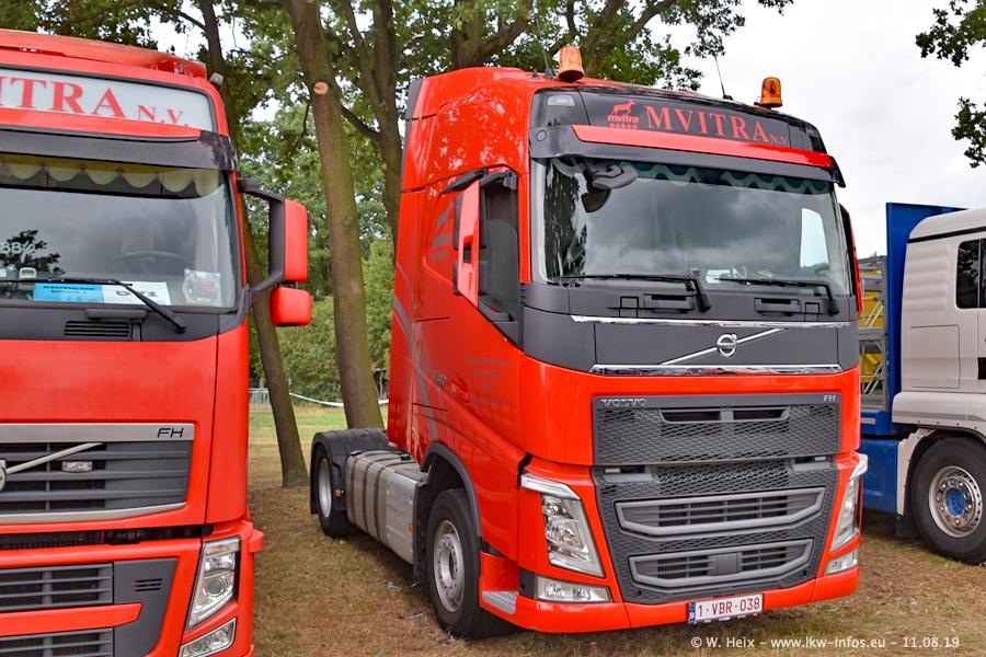 20190811-Truckshow-Bekkevoort-01183.jpg