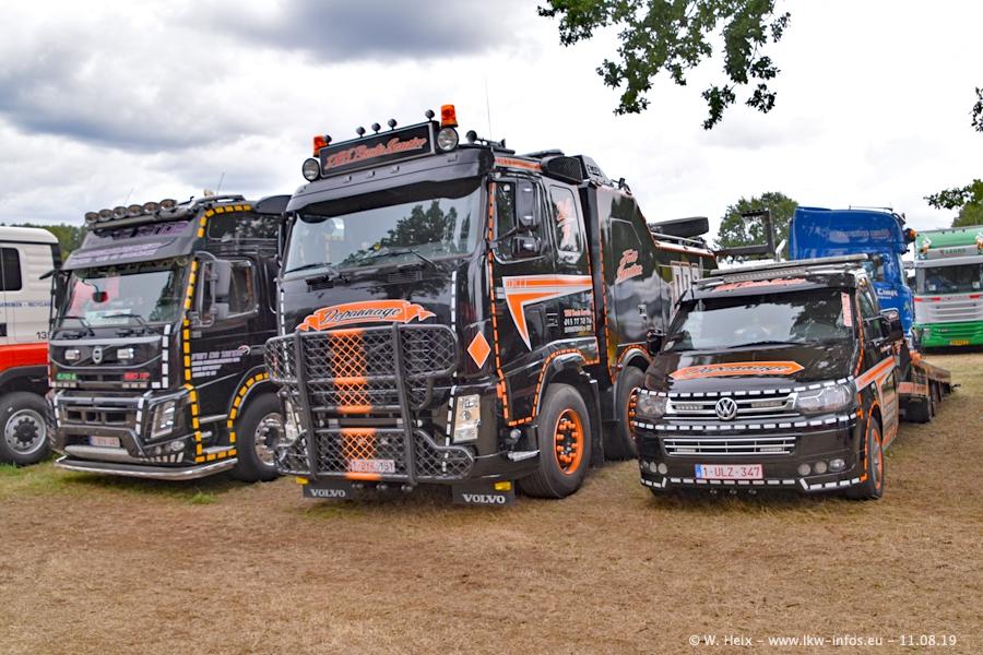 20190811-Truckshow-Bekkevoort-01185.jpg