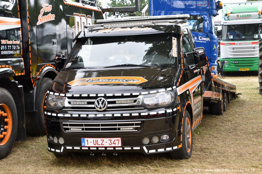 20190811-Truckshow-Bekkevoort-01186.jpg