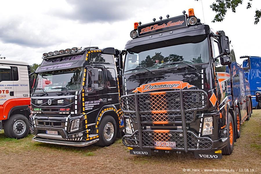 20190811-Truckshow-Bekkevoort-01187.jpg