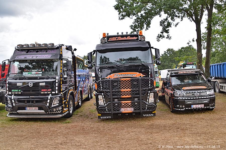 20190811-Truckshow-Bekkevoort-01188.jpg