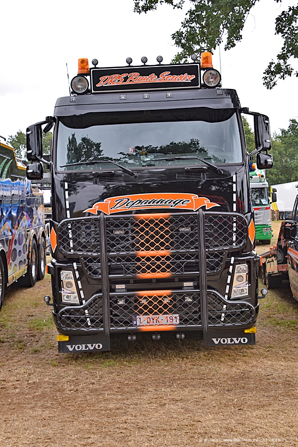 20190811-Truckshow-Bekkevoort-01189.jpg