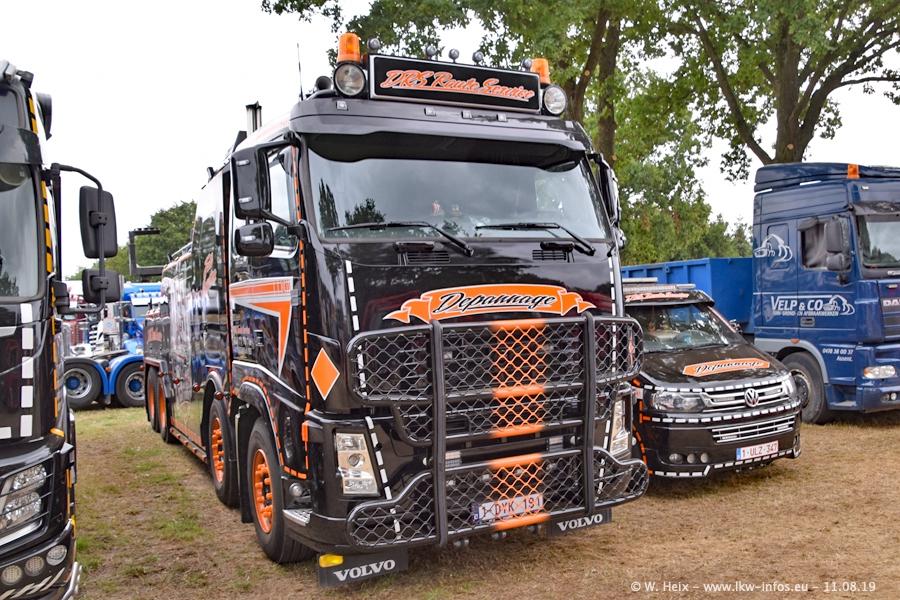 20190811-Truckshow-Bekkevoort-01190.jpg
