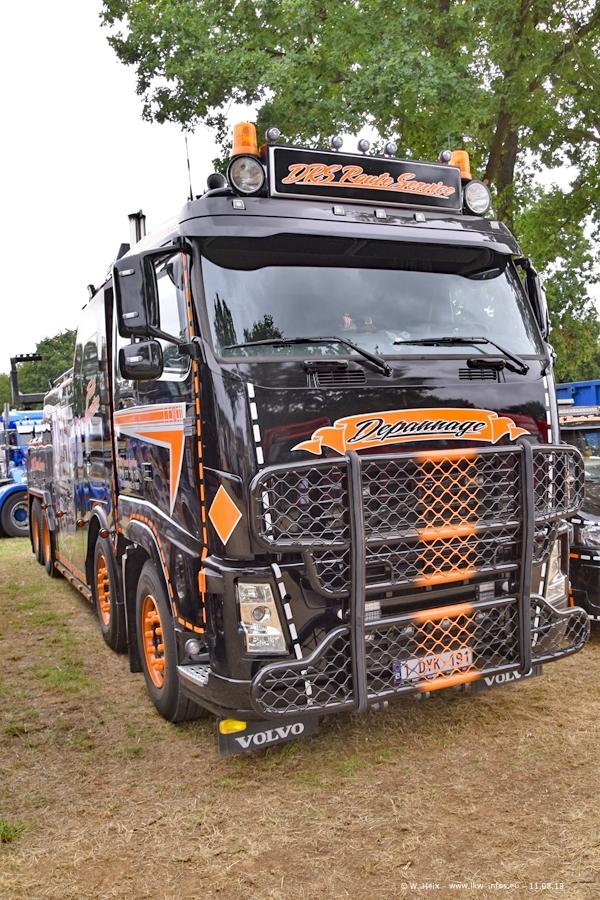 20190811-Truckshow-Bekkevoort-01191.jpg