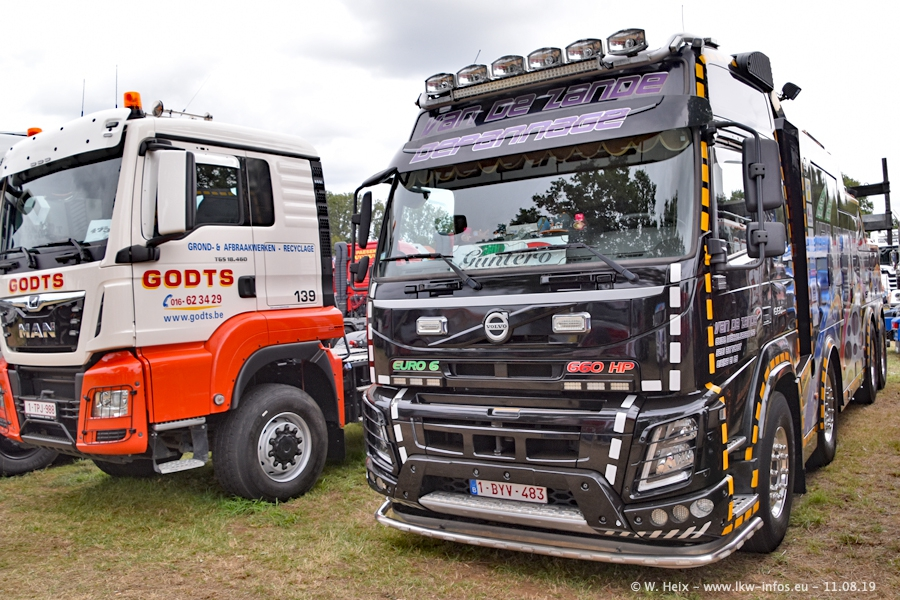 20190811-Truckshow-Bekkevoort-01192.jpg