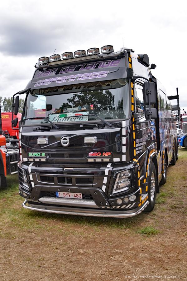 20190811-Truckshow-Bekkevoort-01193.jpg