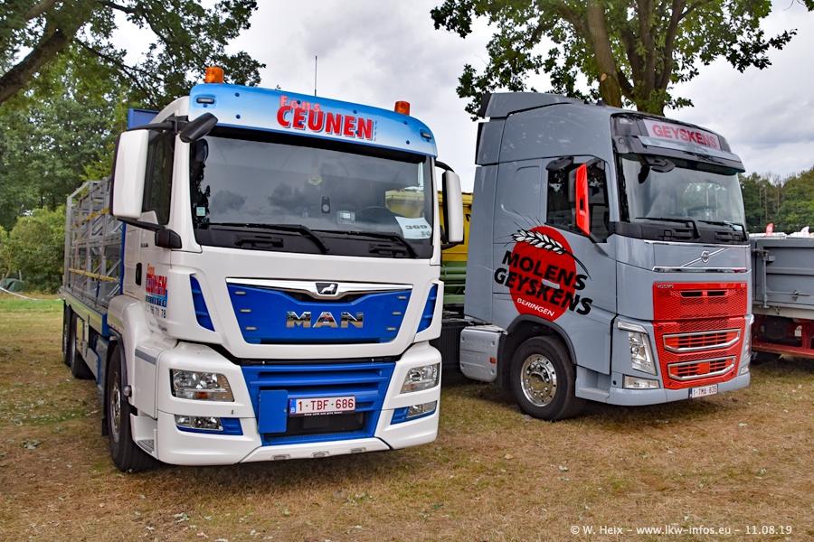 20190811-Truckshow-Bekkevoort-01194.jpg