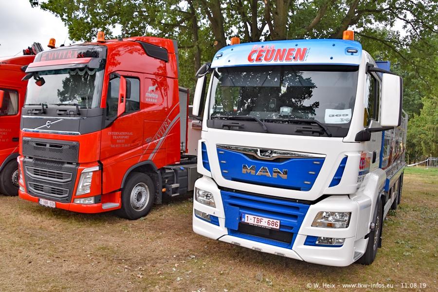 20190811-Truckshow-Bekkevoort-01195.jpg