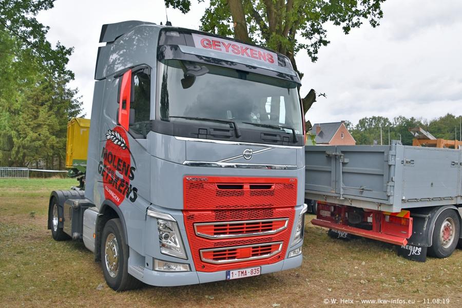 20190811-Truckshow-Bekkevoort-01196.jpg