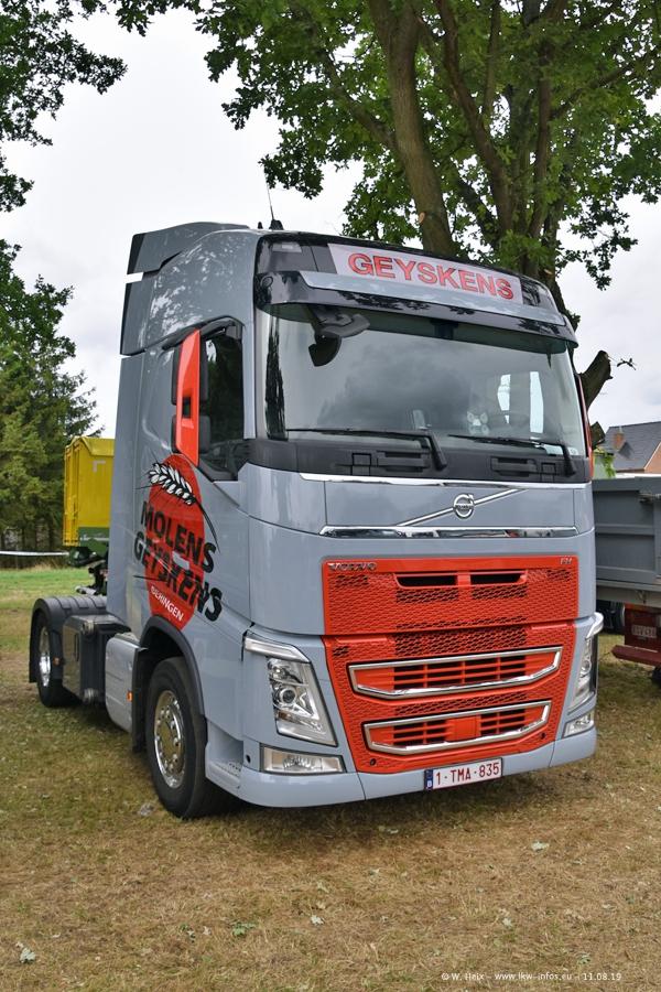 20190811-Truckshow-Bekkevoort-01197.jpg