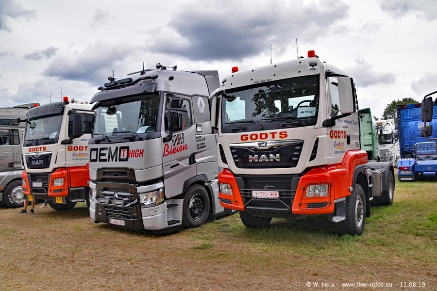 20190811-Truckshow-Bekkevoort-01198.jpg