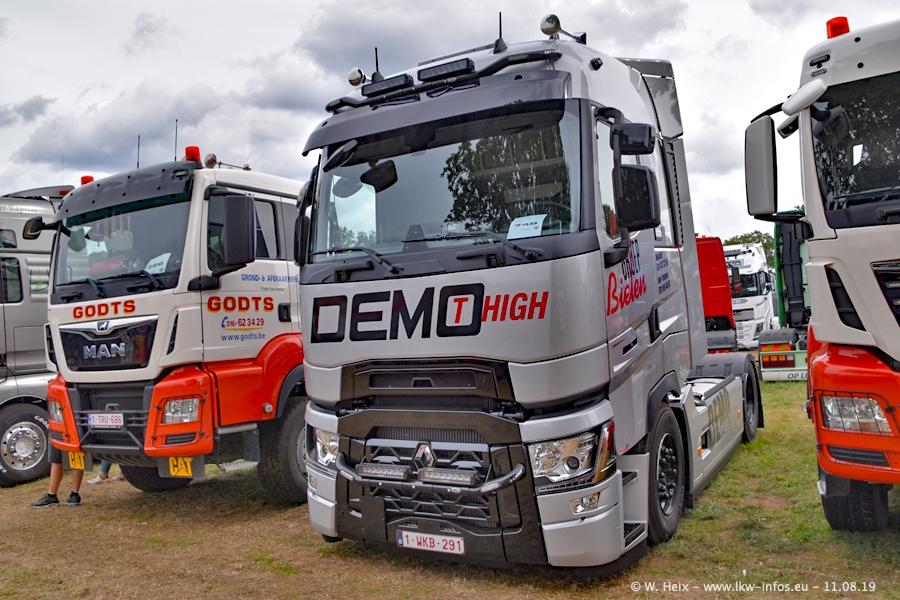 20190811-Truckshow-Bekkevoort-01199.jpg